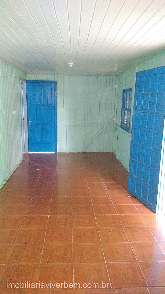 Casa 2 Dorm, Vila Rica, Portão (284875) - Foto 4
