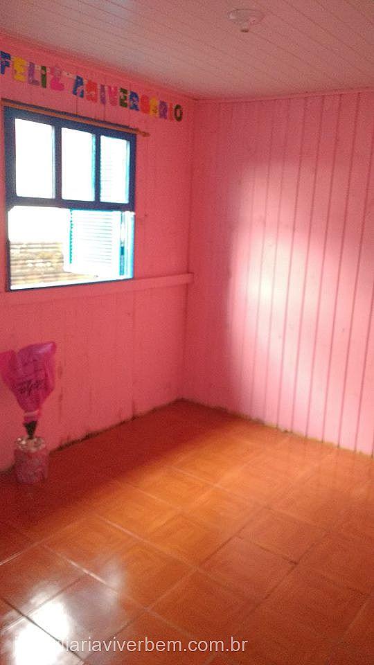 Casa 2 Dorm, Vila Rica, Portão (284875) - Foto 6