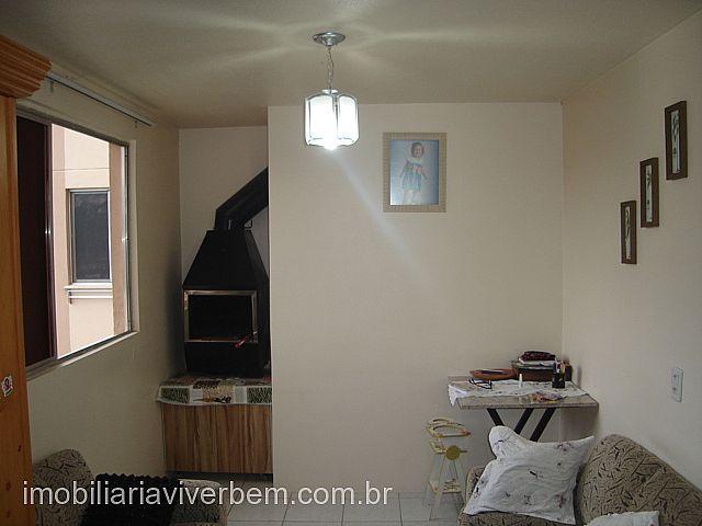 Viver Bem Imóveis - Apto 2 Dorm, Centro, Portão