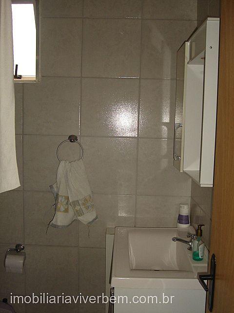 Viver Bem Imóveis - Apto 2 Dorm, Centro, Portão - Foto 4