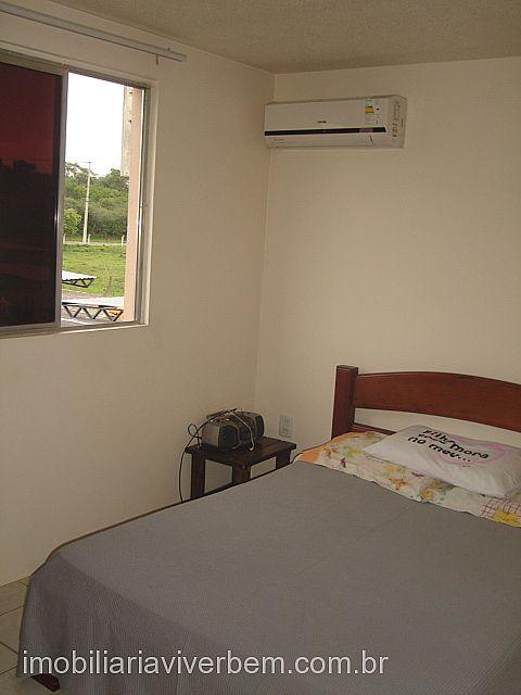 Apto 2 Dorm, Centro, Portão (284889) - Foto 5