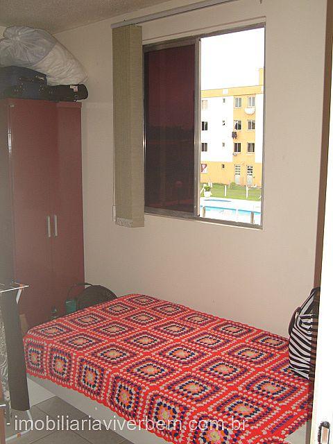 Apto 2 Dorm, Centro, Portão (284889) - Foto 6