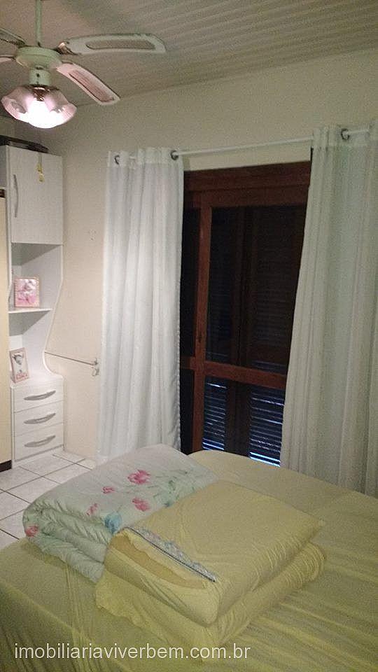 Casa 2 Dorm, Centro, Portão (284920) - Foto 6