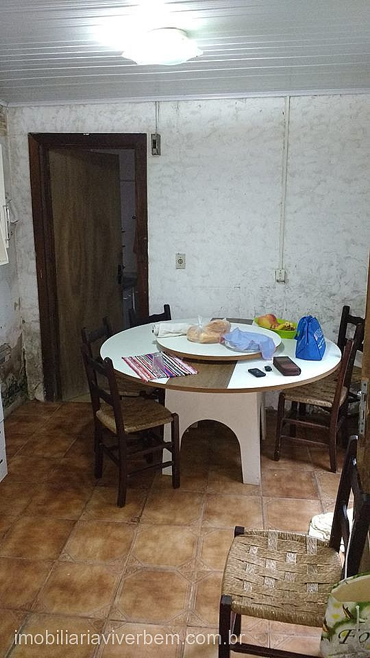 Casa 2 Dorm, Centro, Portão (284920) - Foto 4
