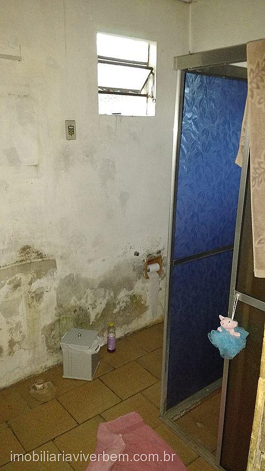 Viver Bem Imóveis - Casa 2 Dorm, Centro, Portão - Foto 3