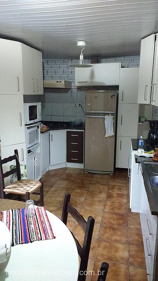 Viver Bem Imóveis - Casa 2 Dorm, Centro, Portão - Foto 10