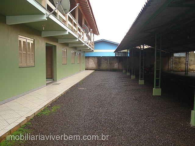 Apto 2 Dorm, Centro, Portão (284932) - Foto 9