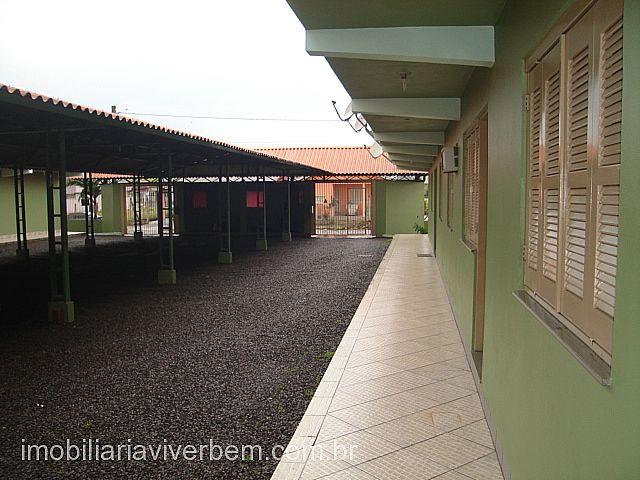 Apto 2 Dorm, Centro, Portão (284932) - Foto 8