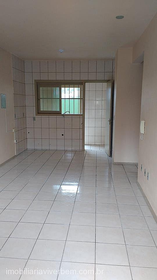 Apto 2 Dorm, Centro, Portão (284932) - Foto 7
