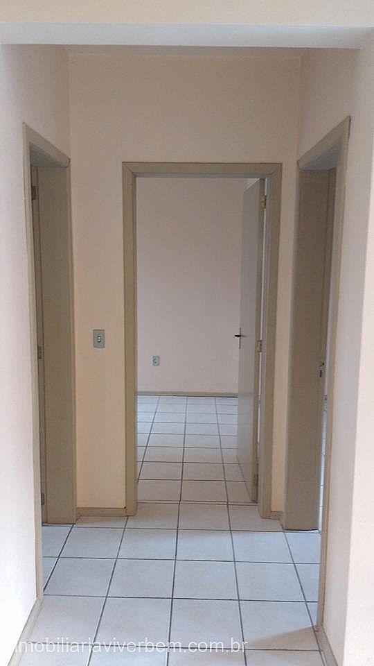 Apto 2 Dorm, Centro, Portão (284932) - Foto 6