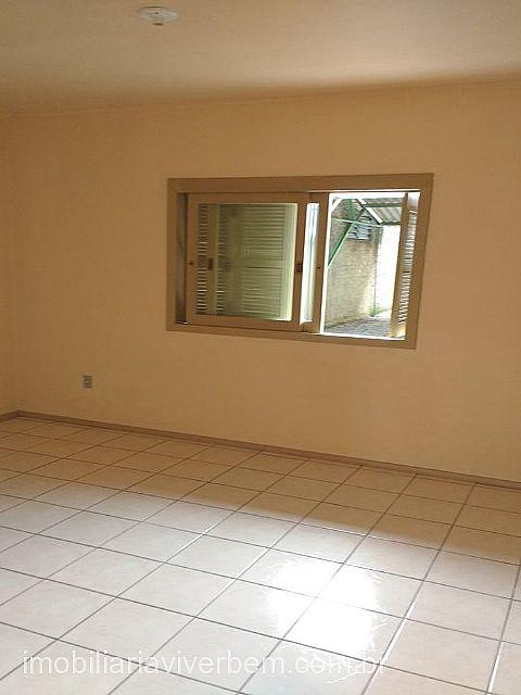 Apto 2 Dorm, Centro, Portão (284932) - Foto 2