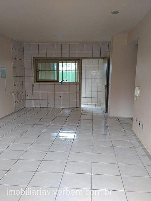 Apto 2 Dorm, Centro, Portão (284932) - Foto 10