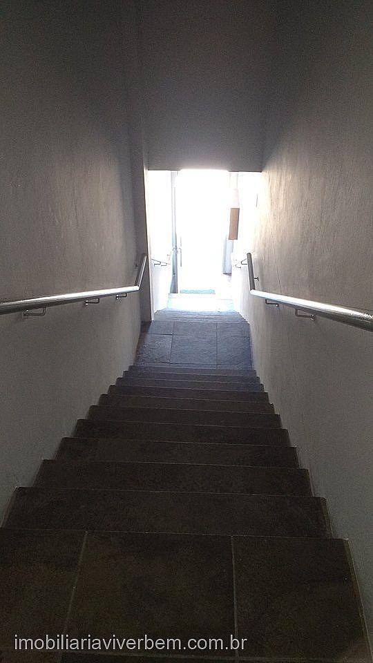 Viver Bem Imóveis - Casa, Centro, Portão (290008)