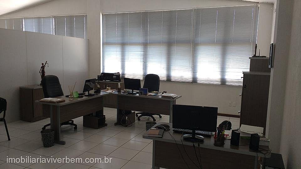 Viver Bem Imóveis - Casa, Centro, Portão (290008) - Foto 3