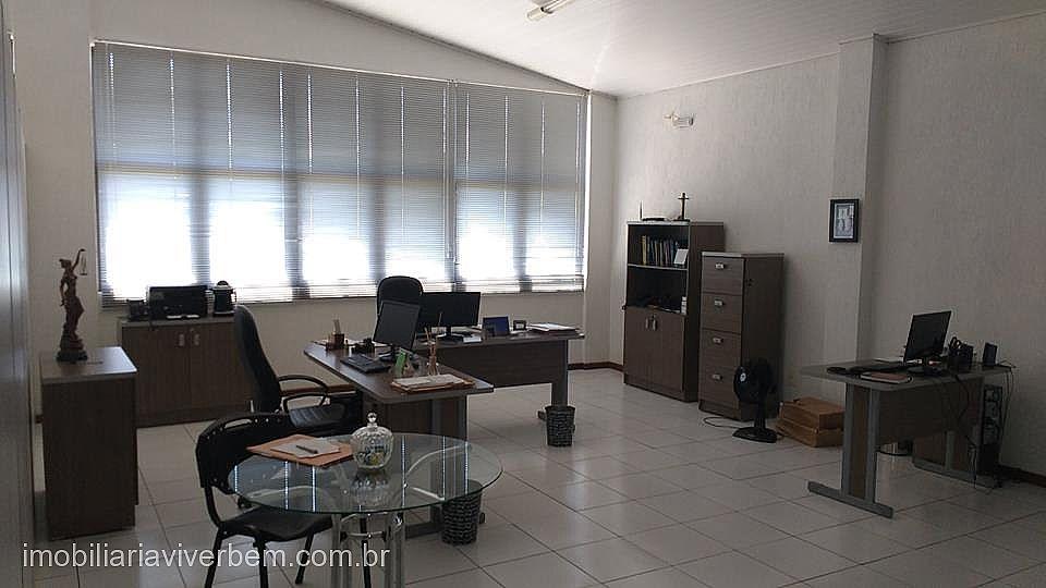 Viver Bem Imóveis - Casa, Centro, Portão (290008) - Foto 4