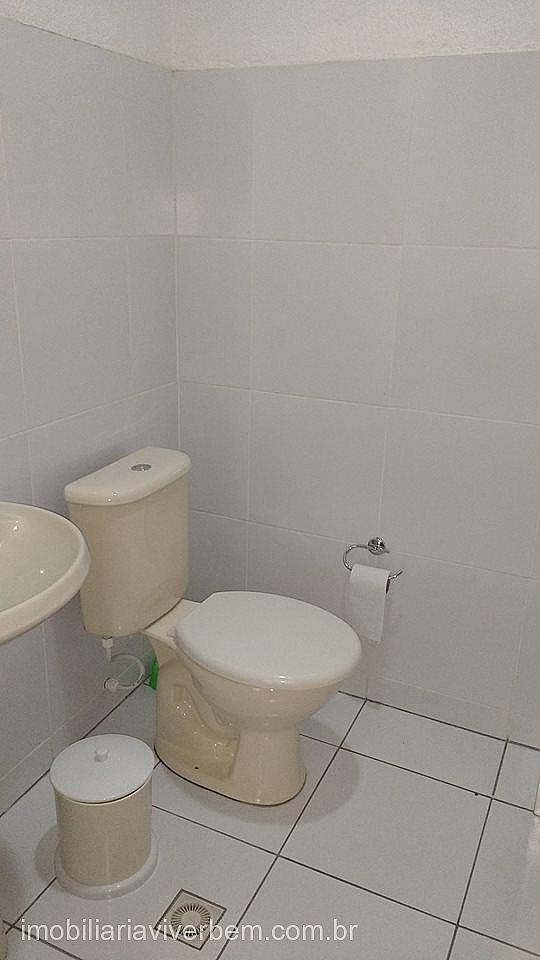 Viver Bem Imóveis - Casa, Centro, Portão (290008) - Foto 5
