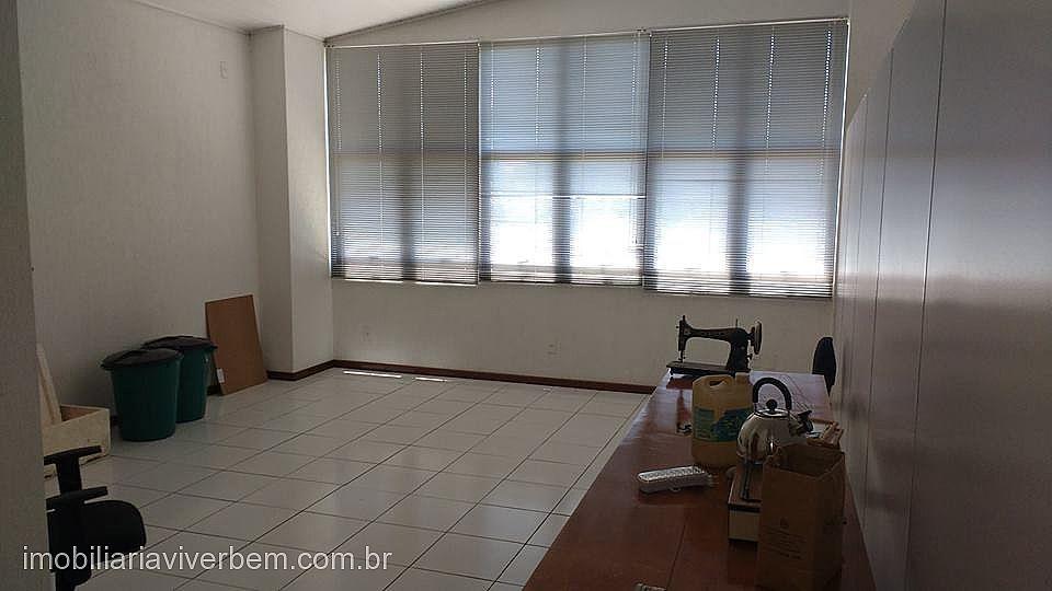Viver Bem Imóveis - Casa, Centro, Portão (290008) - Foto 6