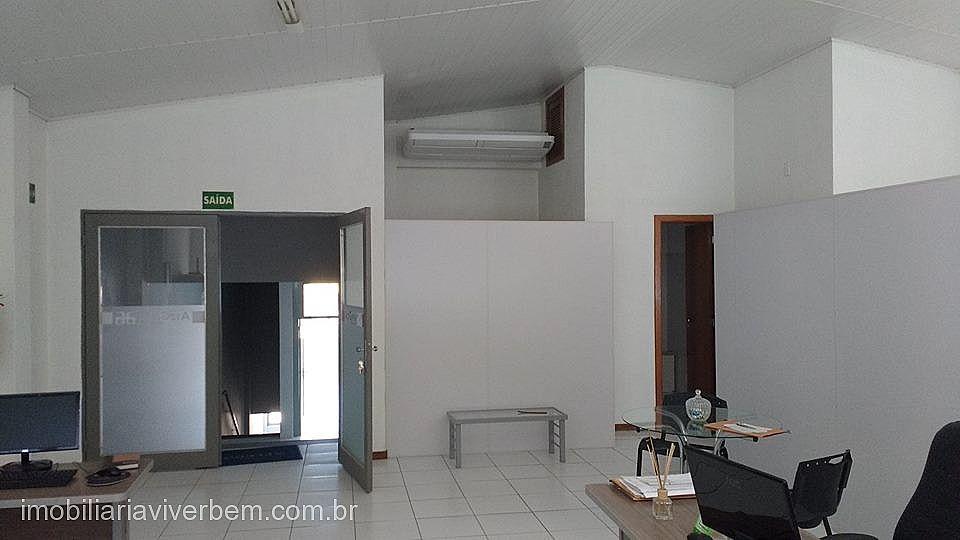 Viver Bem Imóveis - Casa, Centro, Portão (290008) - Foto 7