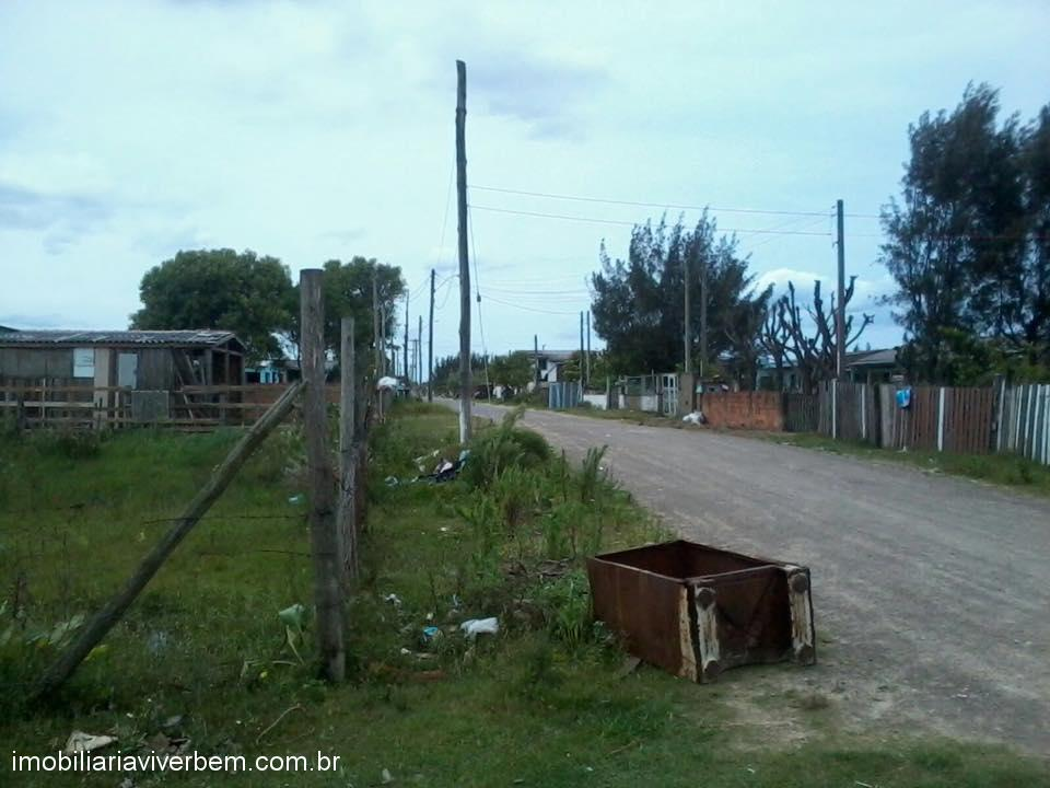 Terreno, Zona Nova Sul, Tramandaí (305120) - Foto 10