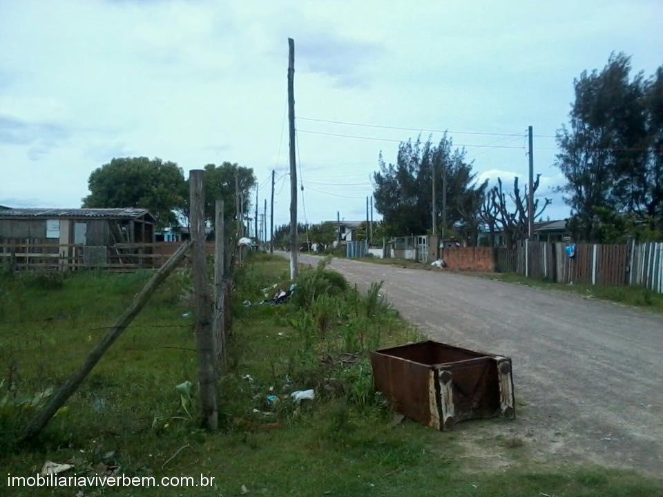 Terreno, Zona Nova Sul, Tramandaí (305120) - Foto 8