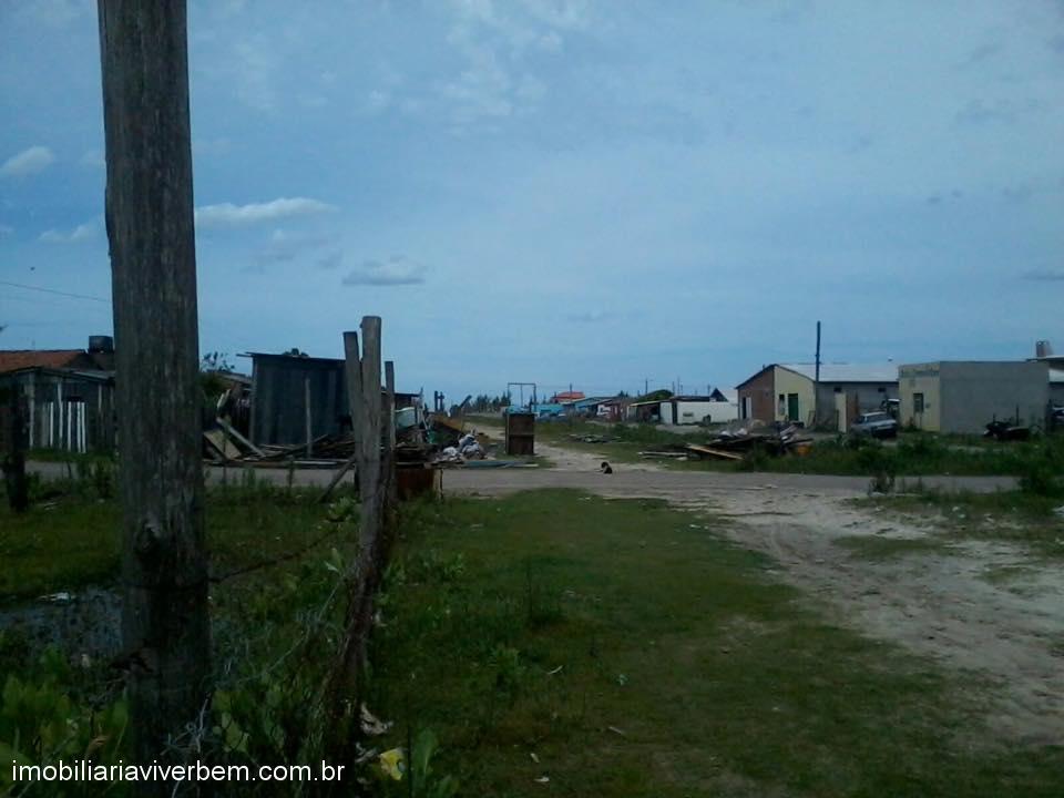 Terreno, Zona Nova Sul, Tramandaí (305120) - Foto 5