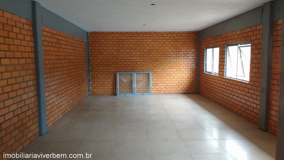 Viver Bem Imóveis - Casa, Rincão do Cascalho - Foto 7