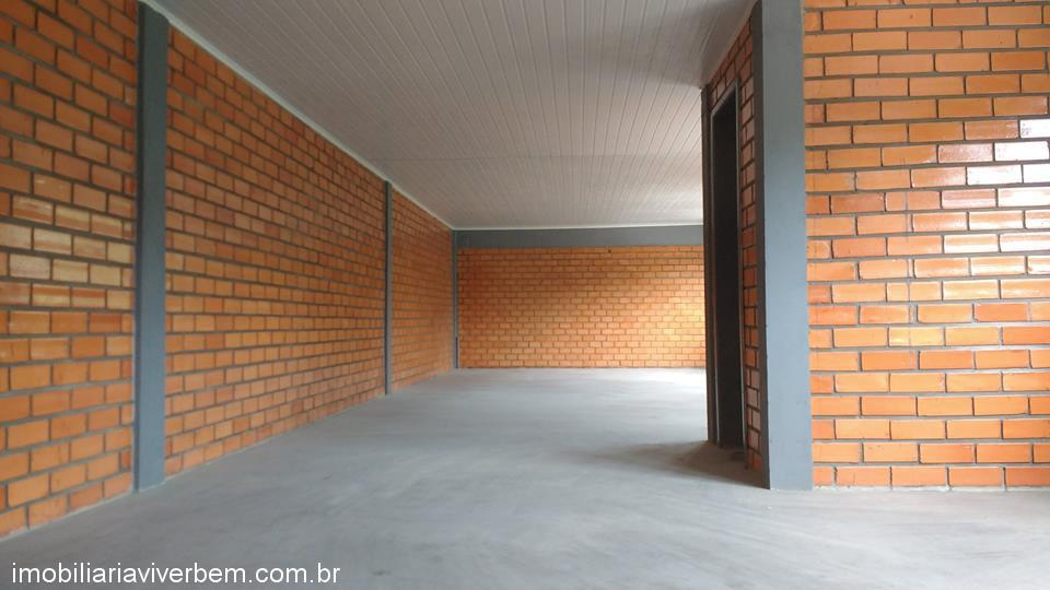 Viver Bem Imóveis - Casa, Rincão do Cascalho - Foto 5