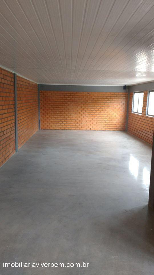 Viver Bem Imóveis - Casa, Rincão do Cascalho - Foto 4