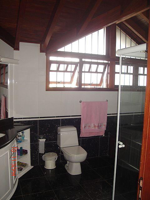Casa 4 Dorm, Centro, Portão (3076) - Foto 8