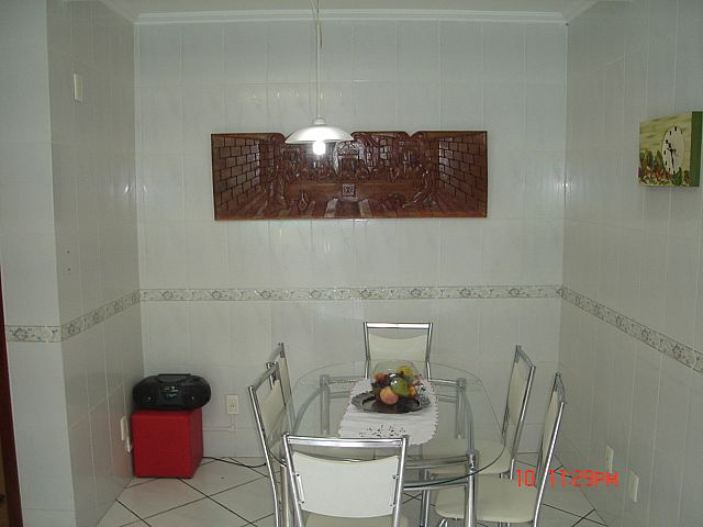 Casa 4 Dorm, Centro, Portão (3076) - Foto 7