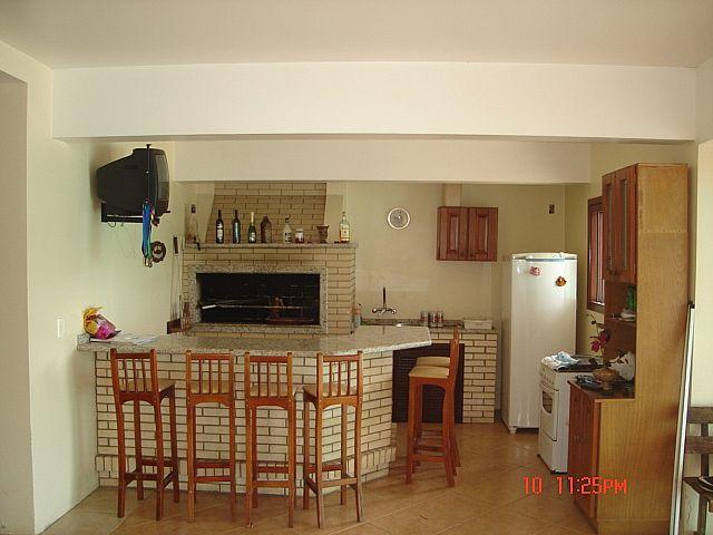 Casa 4 Dorm, Centro, Portão (3076) - Foto 4