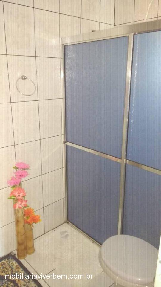 Viver Bem Imóveis - Casa 2 Dorm, São Jorge, Portão - Foto 5