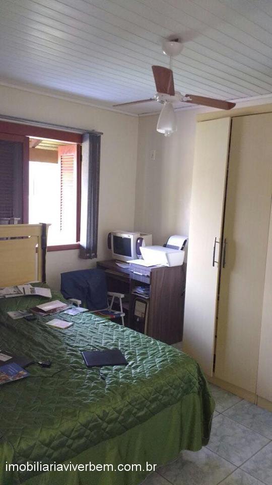Casa 2 Dorm, Vila Moog, Portão (311907) - Foto 8