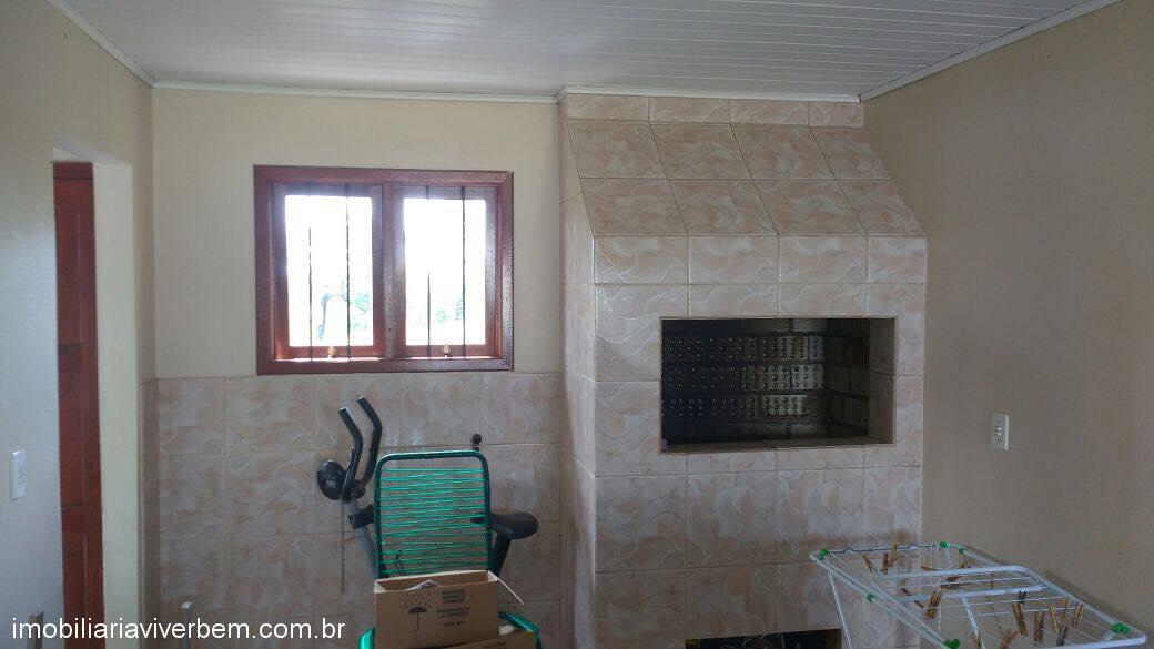 Casa 2 Dorm, Vila Moog, Portão (311907) - Foto 7