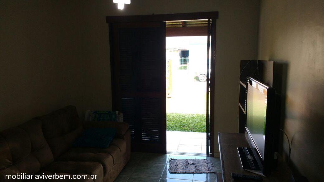 Casa 2 Dorm, Vila Moog, Portão (311907) - Foto 3