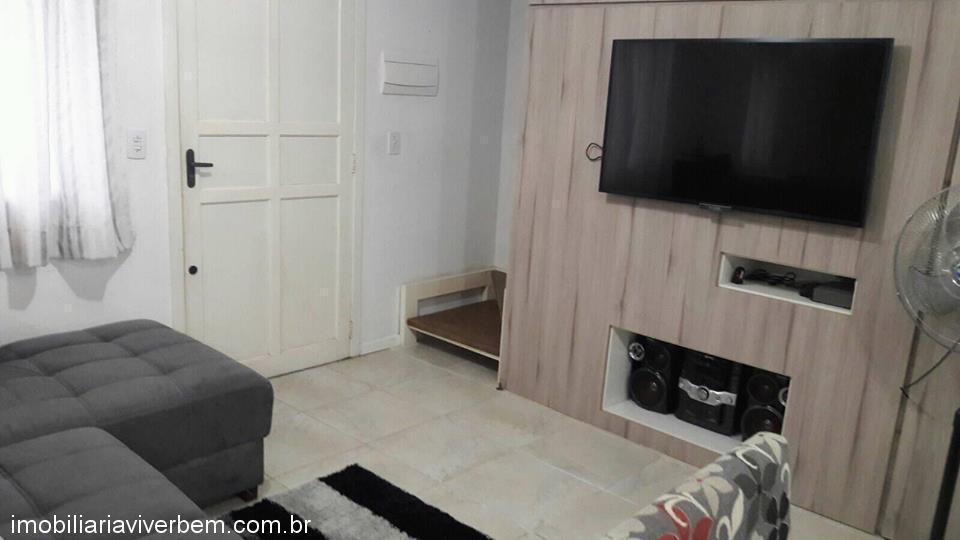 Casa 2 Dorm, Portão Novo, Portão (311969) - Foto 10