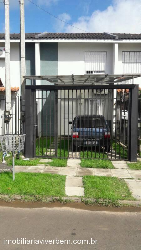Casa 2 Dorm, Portão Novo, Portão (311969) - Foto 6