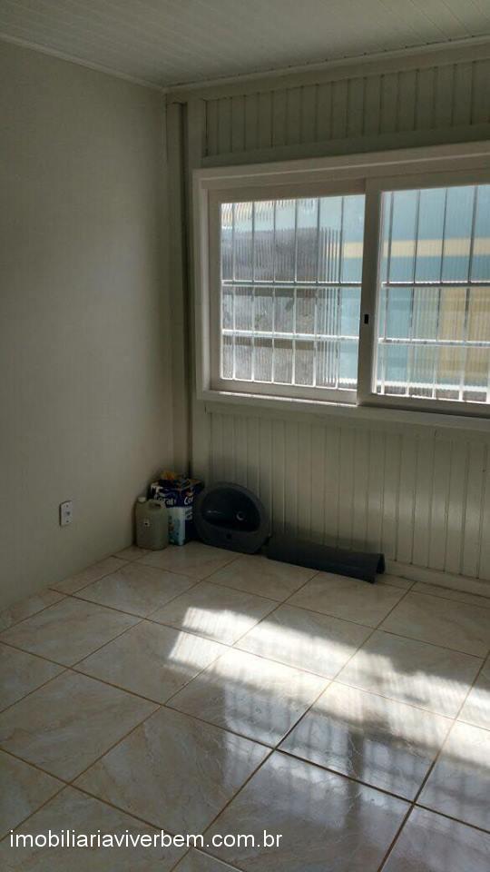 Viver Bem Imóveis - Casa 1 Dorm, Estação Portão - Foto 4
