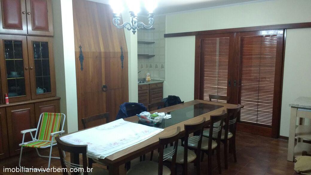 Viver Bem Imóveis - Casa 2 Dorm, Portão Velho - Foto 9
