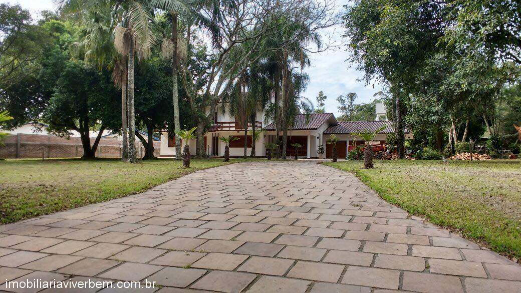 Viver Bem Imóveis - Casa 2 Dorm, Portão Velho - Foto 8