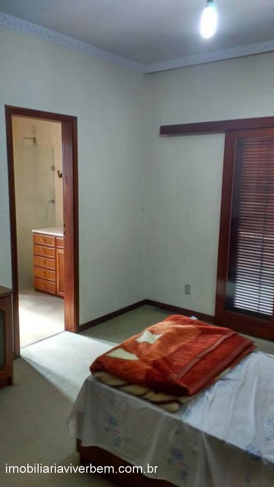 Viver Bem Imóveis - Casa 2 Dorm, Portão Velho - Foto 7