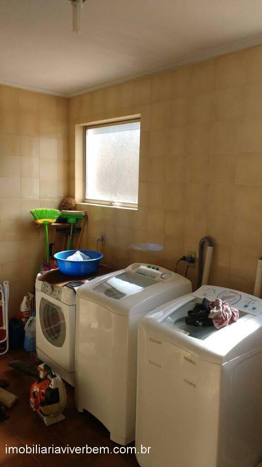 Viver Bem Imóveis - Casa 2 Dorm, Portão Velho - Foto 6