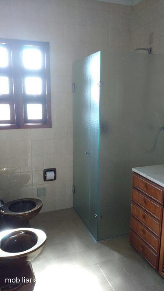 Viver Bem Imóveis - Casa 2 Dorm, Portão Velho - Foto 5