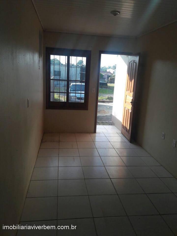 Casa 2 Dorm, Ouro Verde, Portão (315038) - Foto 2