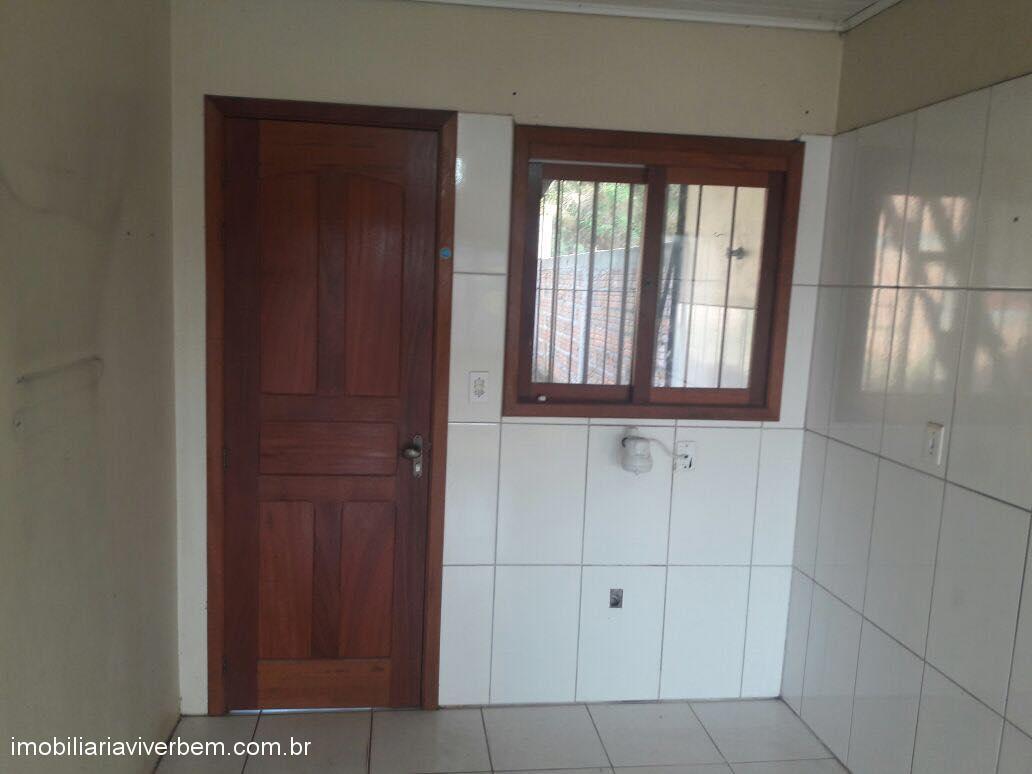 Casa 2 Dorm, Ouro Verde, Portão (315038) - Foto 3