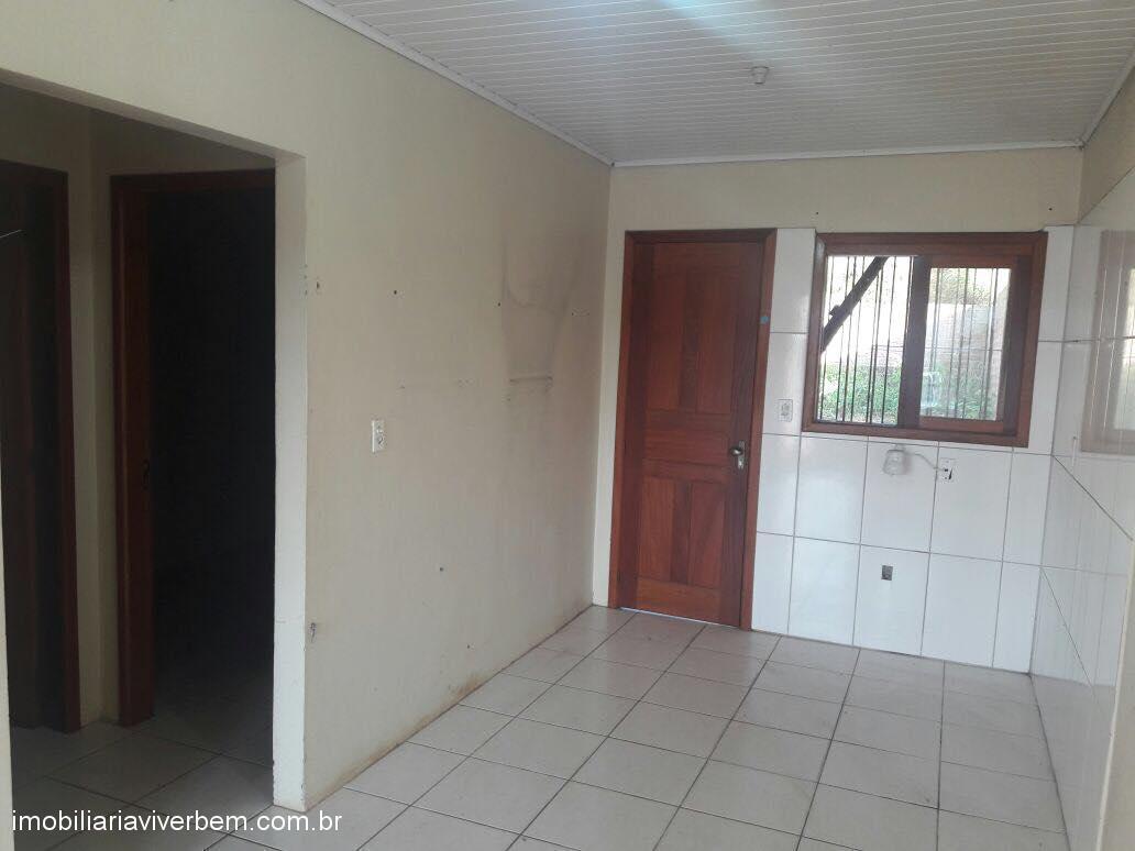 Casa 2 Dorm, Ouro Verde, Portão (315038) - Foto 7