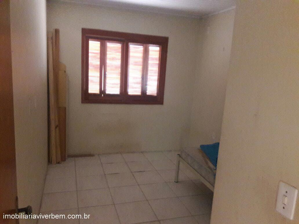 Casa 2 Dorm, Ouro Verde, Portão (315038) - Foto 8