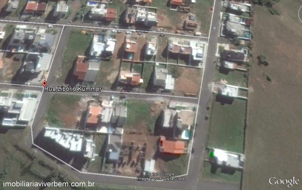 Terreno, Alto Petrópolis, Porto Alegre (315343)