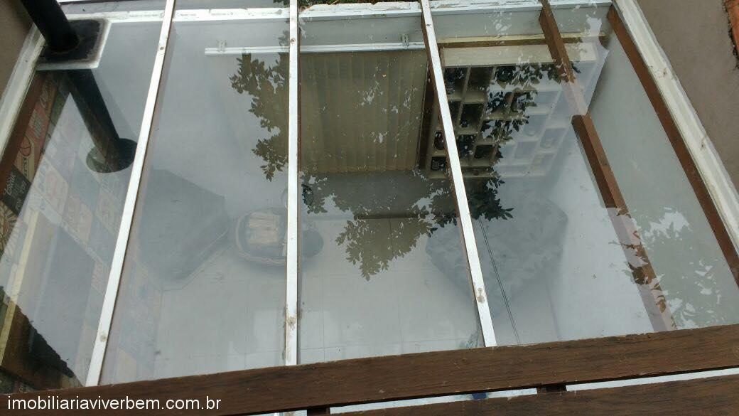 Viver Bem Imóveis - Casa 2 Dorm, Centro, Portão - Foto 6