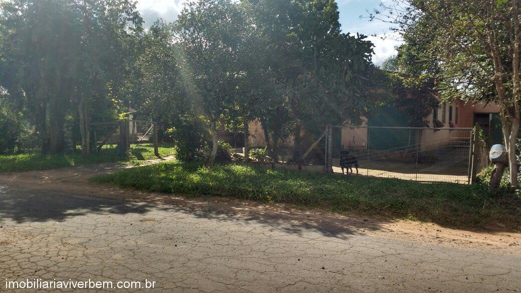 Fazenda 4 Dorm, Morretinhos, Portão (316071) - Foto 10